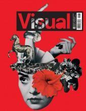 Visual   181 http://www.quioscocultural.com/visual/674-visual-n-181.html