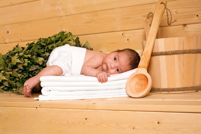 отдых в бане семьями фото брейтесь хоть