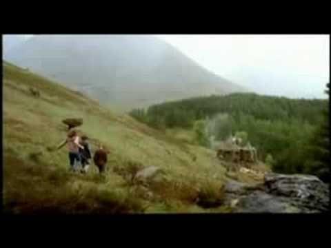 Harry Potter Und Der Gefangene Von Askaban L Offizieller Trailer Der Gefangene Von Askaban Comicfilme Bilder