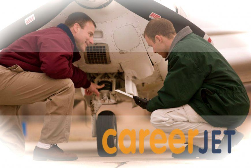 Flight Instructor Jobs in Worldwide Travel and leisure