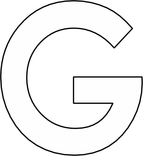 alfabet kleurplaten printen