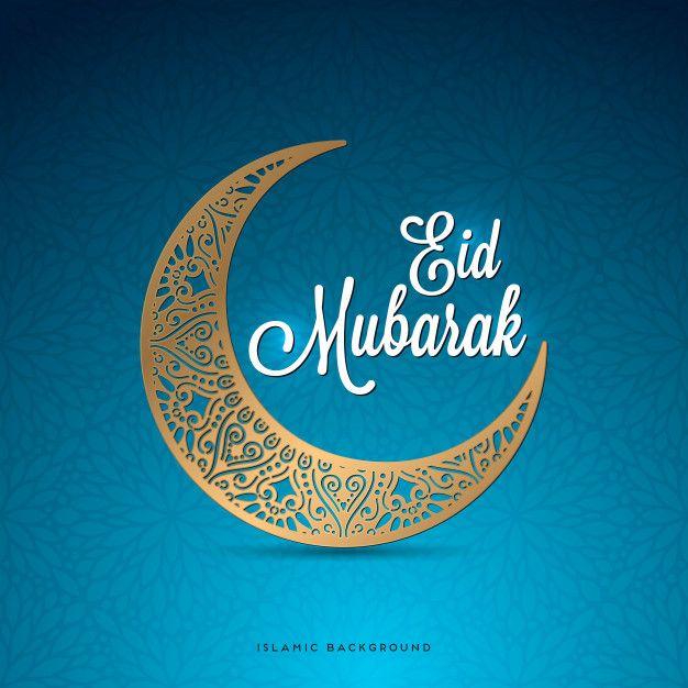 Design de cartão de ramadan kareem com mandala. Baixe milhares de vetores gratuitos no Freepik, o buscador com mais de um milhão de recursos gráficos gatuitos