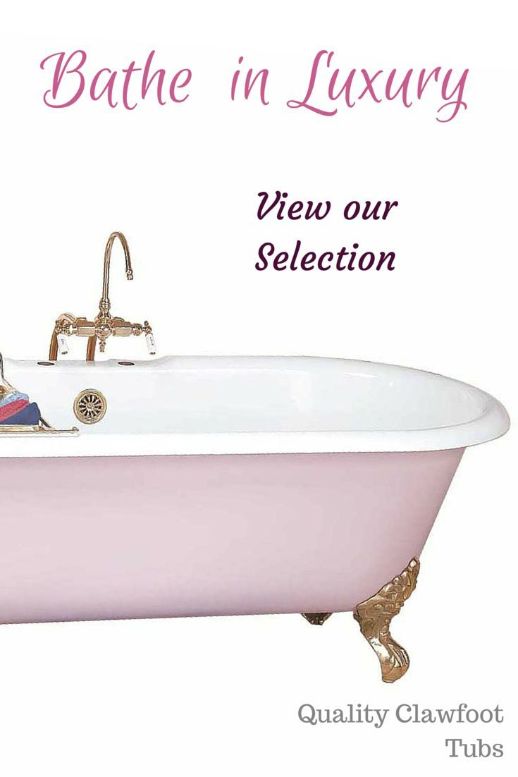 Pin by the renovatorus supply on style your bathroom pinterest