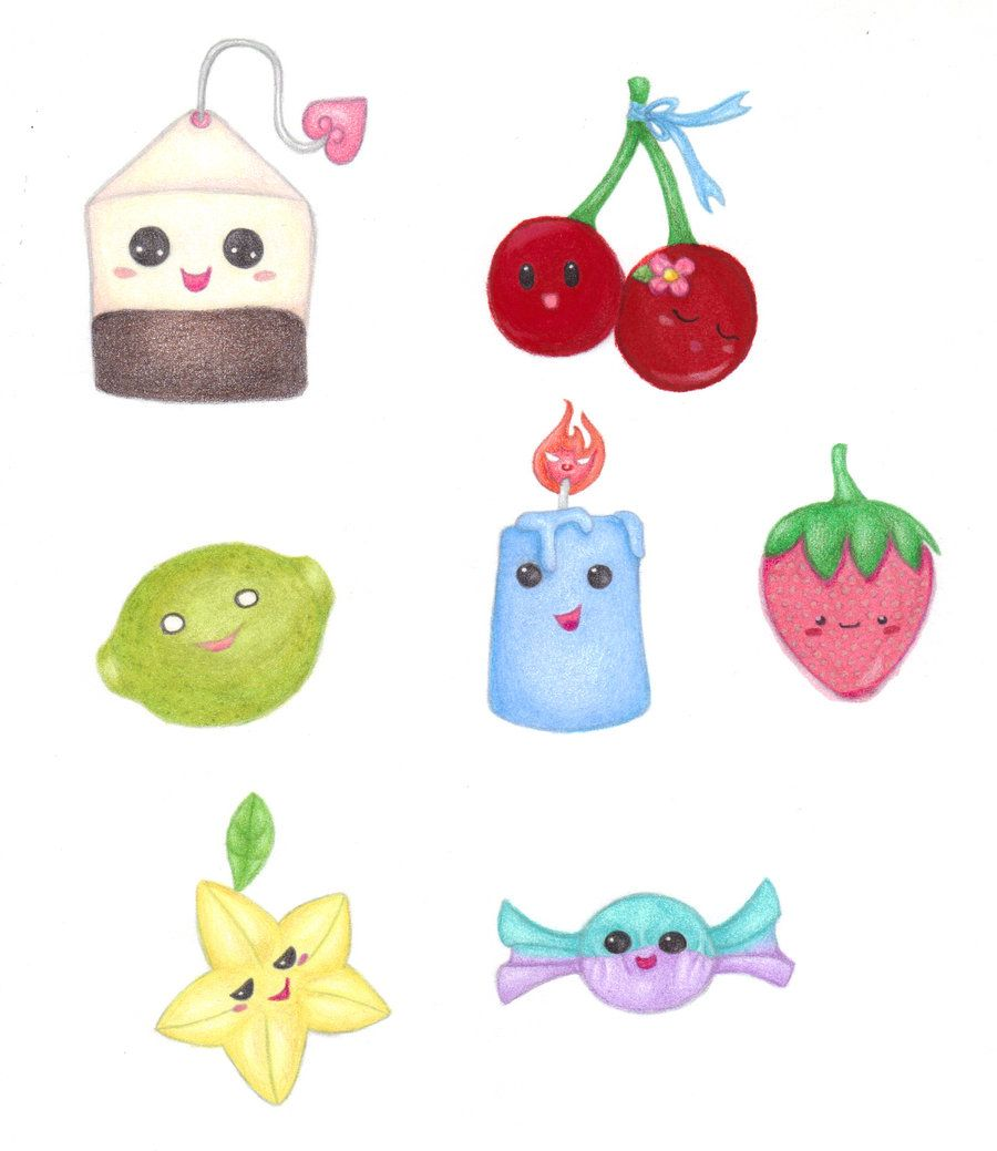 Free embroidery designs cute embroidery designs - Cute Designs Design Cute Desaciburial Design Stuff