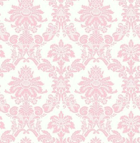 Units Of Baby Pink Wallpaper Beautiful Wallpapers Pinterest - Light pink wallpaper for bedrooms