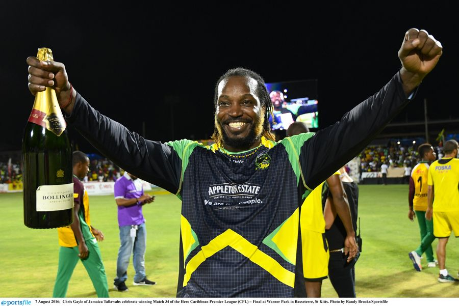 Pin by Everything on Chris Gayle Cricket world cup