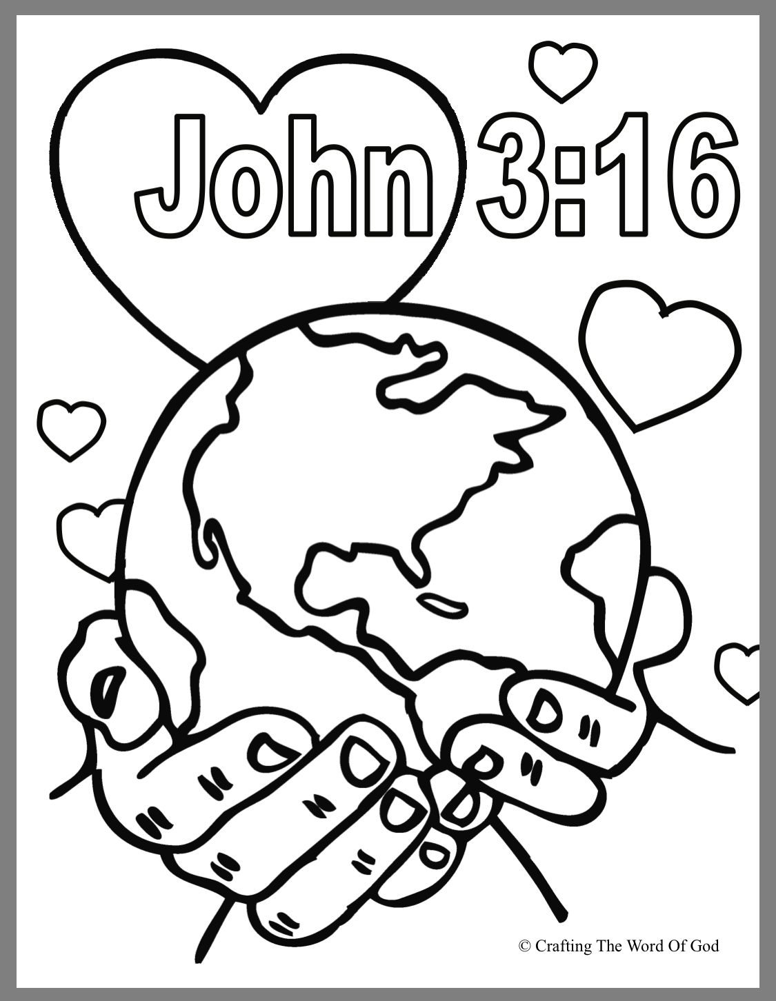 Coloring Pages Sunday School Coloring Pages School Coloring