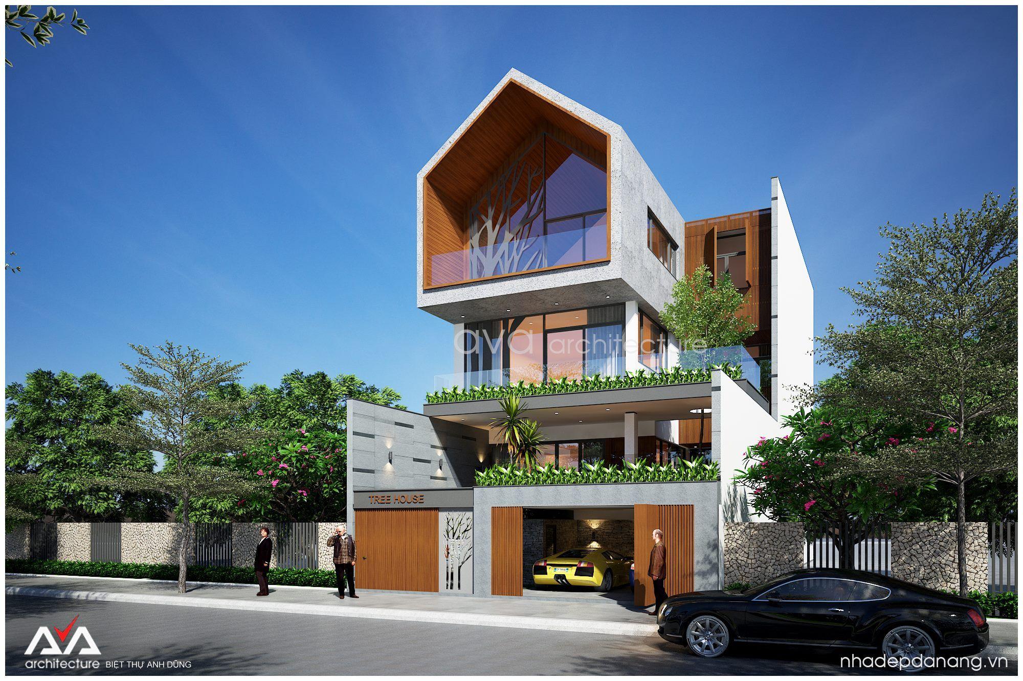 Pin von Arkitek Axis auf V.Renderings+ Modern Homes | Pinterest ...