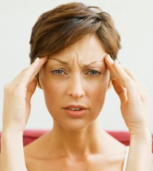 Do you have severe headaches, neck pain, clicking of the jaw, limited opening range of the jaw or ringing in the ears. If you do, TMJ Syndrome may be the offender. We have many non-surgical solutions to TMJ. #WestMillSmiles #Medfield