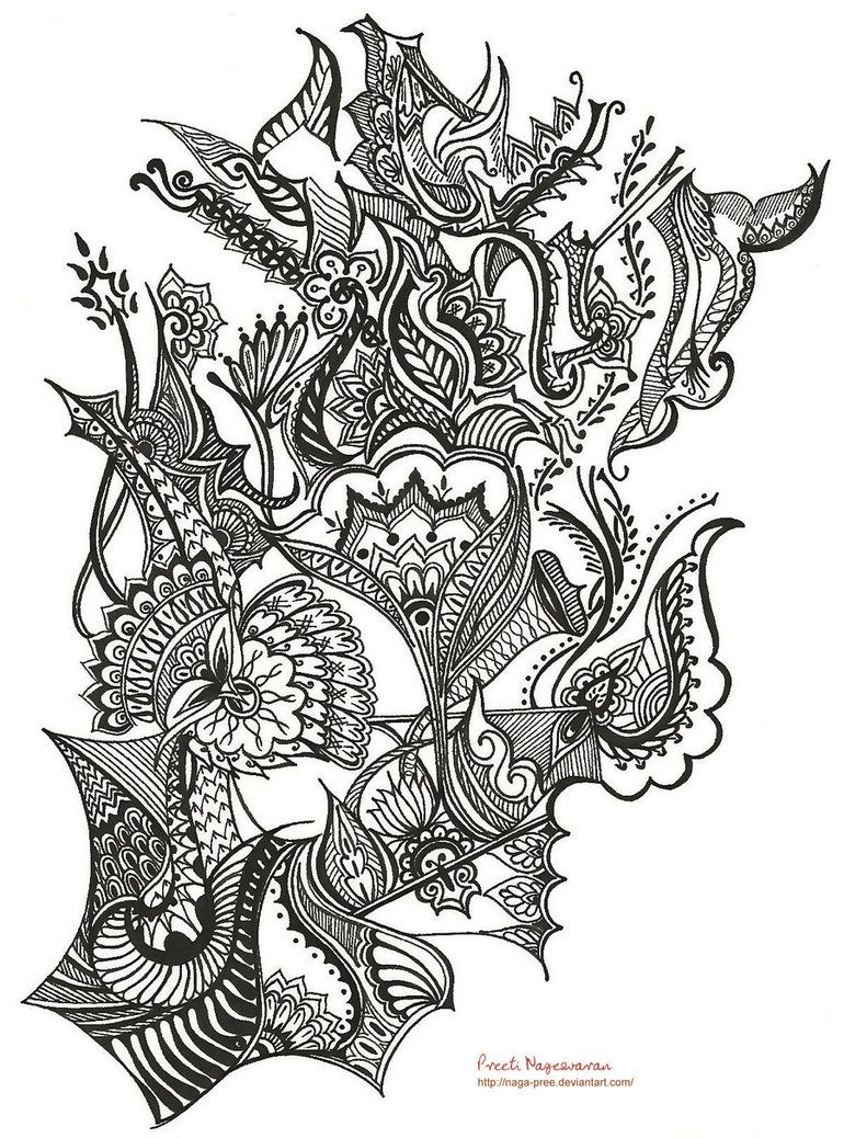 Realistic Dragon Coloring Pages - GetColoringPages.com | 1038x770