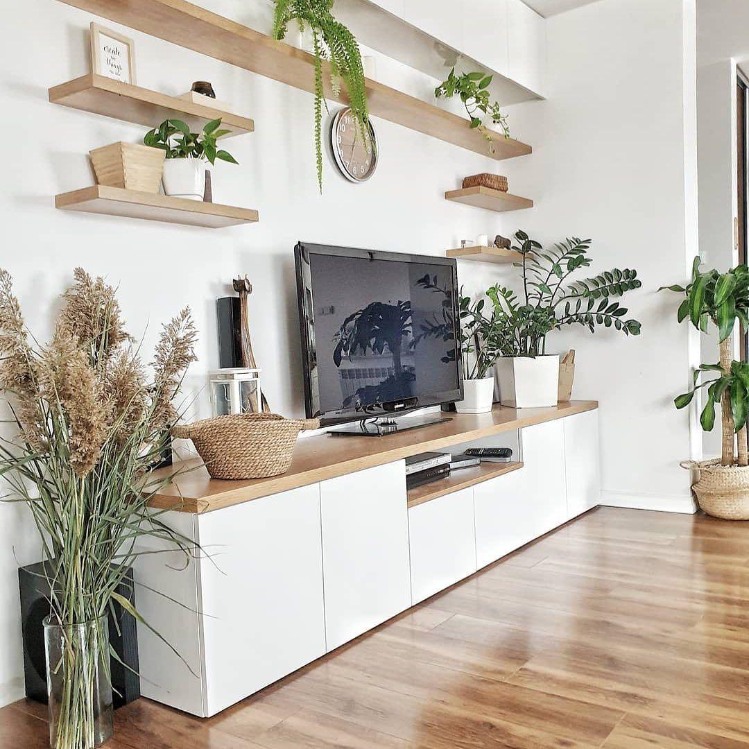 DESIGN ADDICT en 17  Déco maison, Déco salon cocooning, Idee