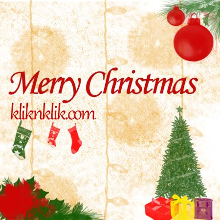 Merry Christmas May Our Lives And Families Are Always Filled With Love And Peace Gadget
