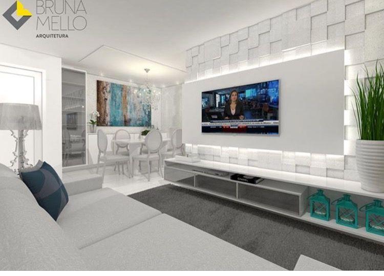 Einrichtungsideen Wohnzimmer, Badezimmer, Tv Wanddekor, Fernseh Schränke, Tv  Möbel, Fernsehzimmer, Tv Wände, Dekor Ideen Für Zu Hause, Dinner Partys