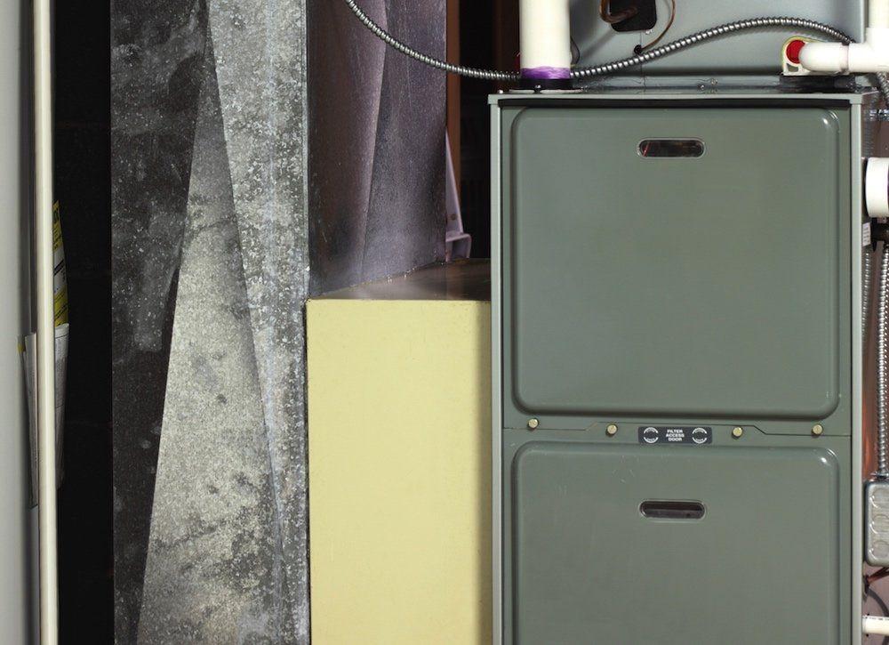 6 Signs You Need A New Furnace Fact Opinion