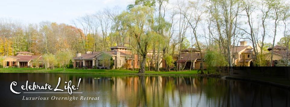 Gervasi Winery...fabulous place. The villas are beautiful, the wine fantastic and so was the food!
