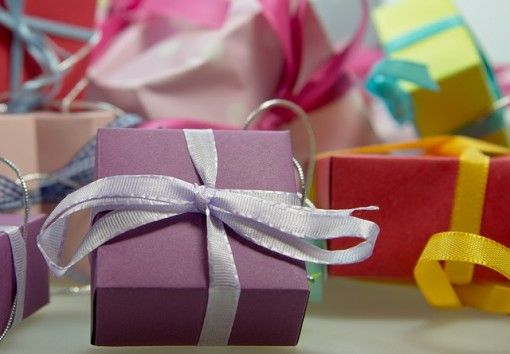 on the blog: #Gifts for Travelers! Just in time for #Christmas