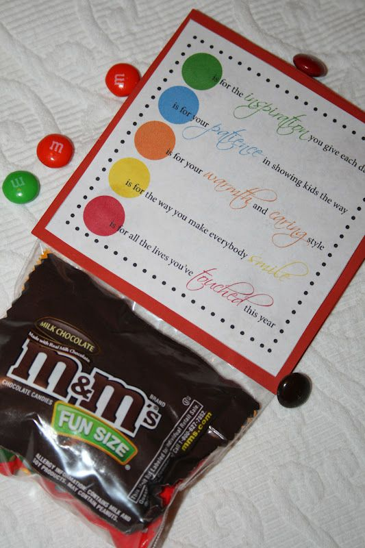 m&m sayings - Google Search   Candy bar sayings, Candy ...