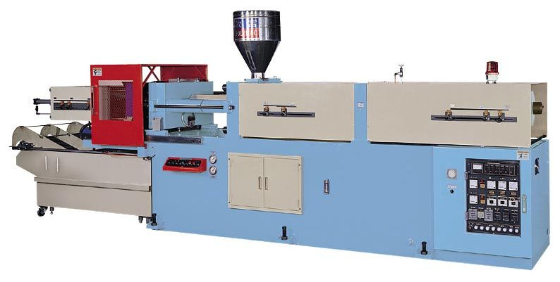 #PolymacEngineers in one of the best #Plastic #Machinery #Manufacturer in #Ahmedabad https://plus.google.com/112322430775814525681/about
