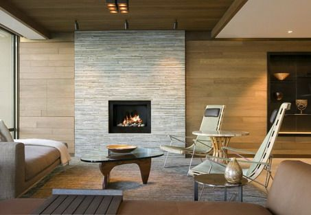 Fireplace Wall Design Ideas Good 10 On Home Architecture