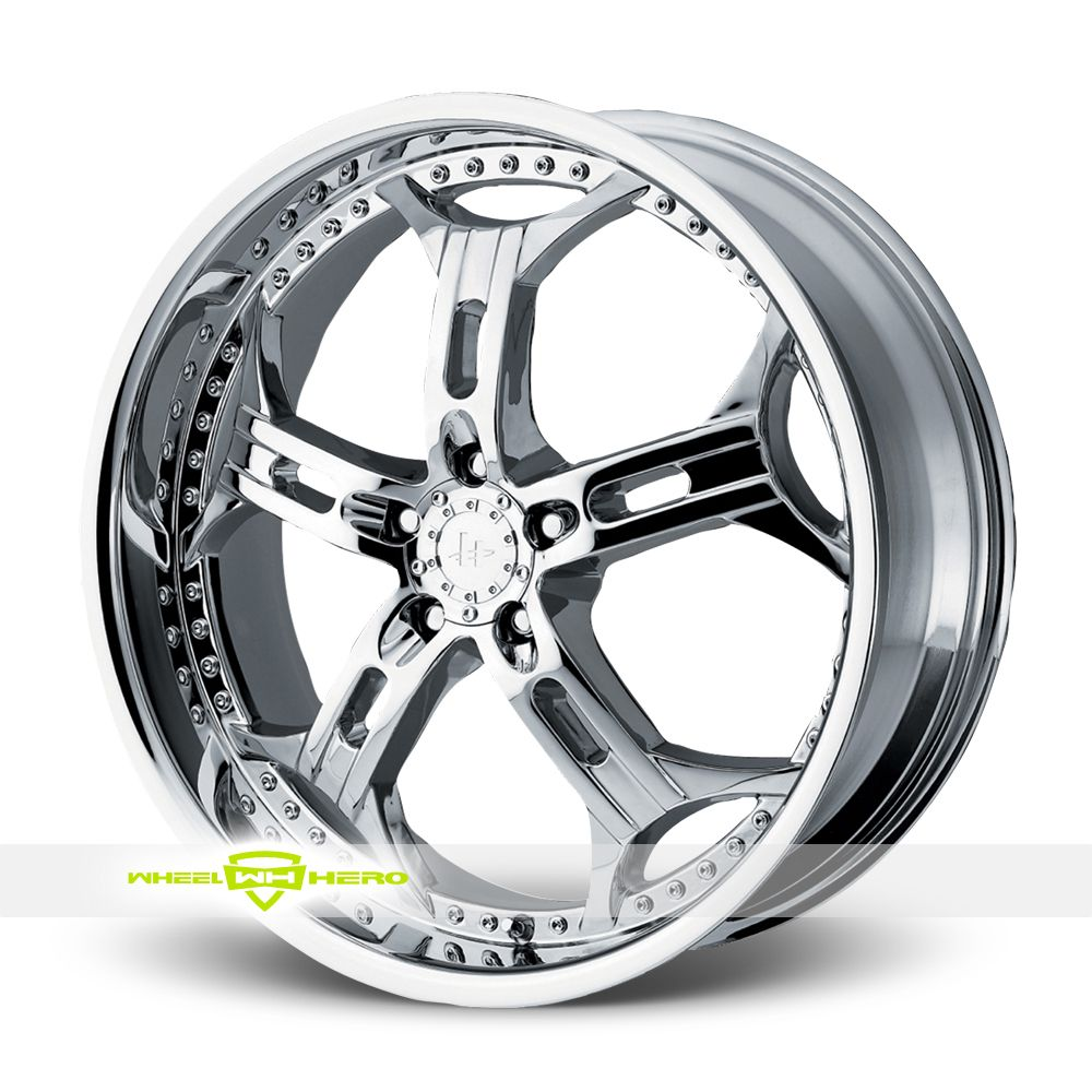Re Chrome Rims >> Pin By Wheelhero On Chrome Rims Chrome Wheels For Sale