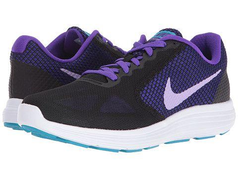 Nike Revolution 3 | Nike revolution 3