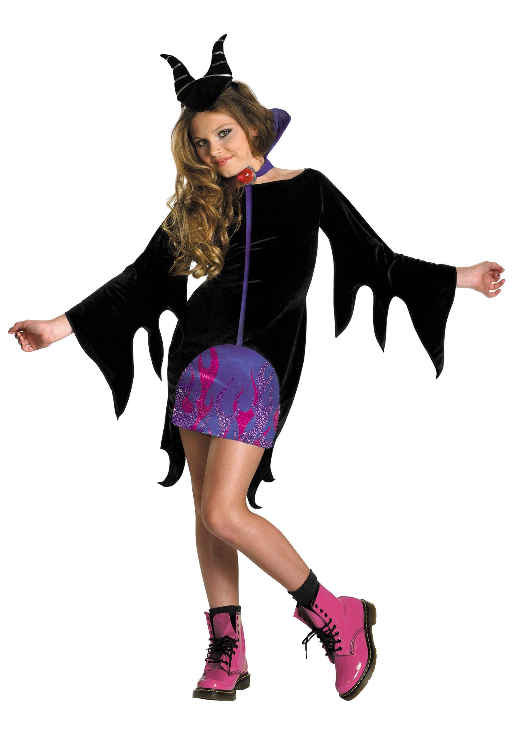 tween halloween costumes for girls Pixar Costumes
