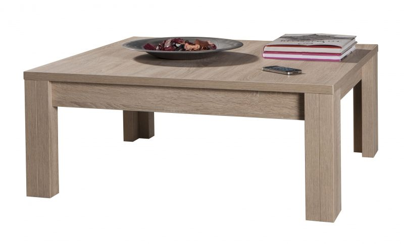 Table basse comodo kitea table basse table de coin maroc déco