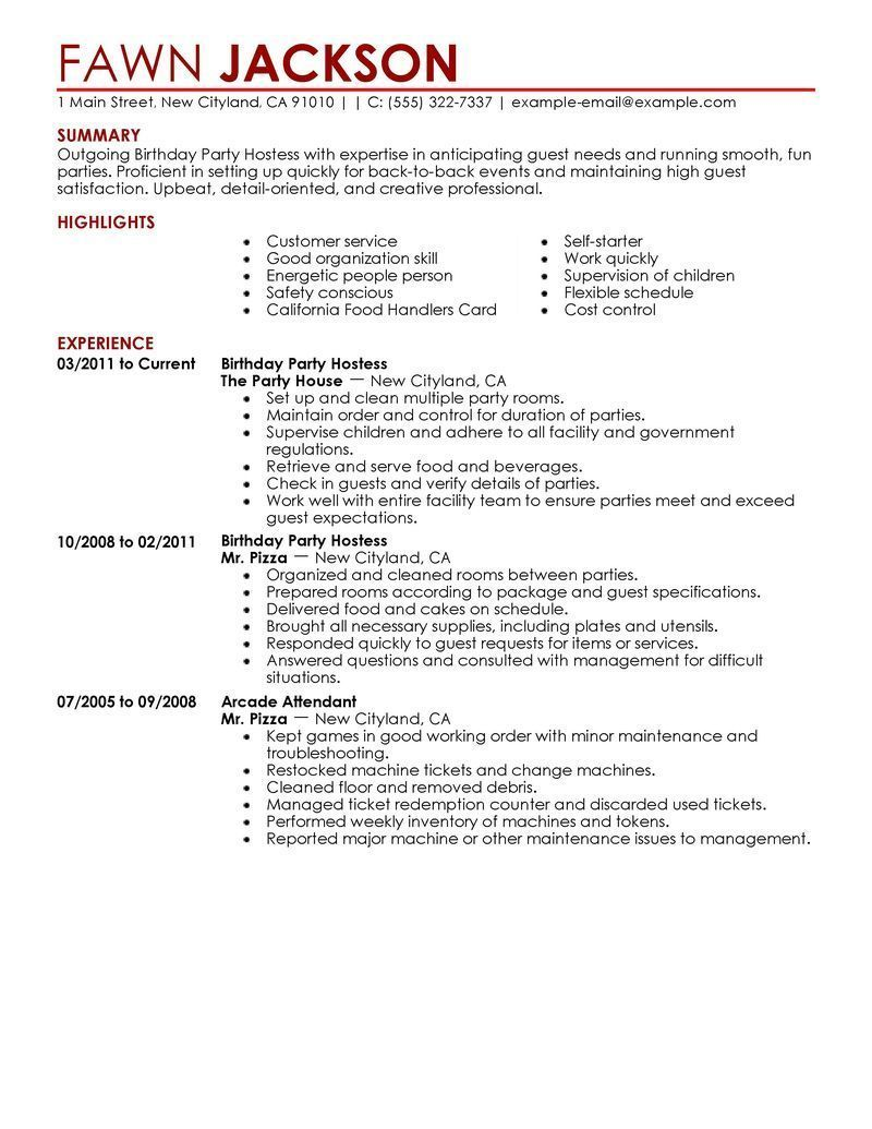 Restaurant Bartender Cover Letter Cocktail Best Create Professional Resumes