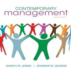 63 free test bank for contemporary management 7th edition jones 63 free test bank for contemporary management 7th edition jones multiple choice questions below is for the management course that students can practice fandeluxe