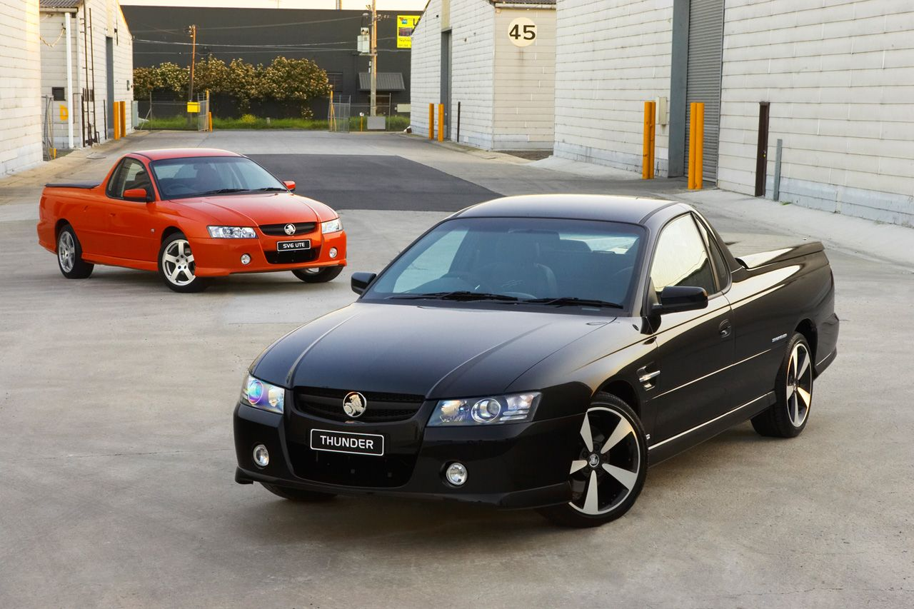 Holden commodore ss v8 ve ute holden pinterest cars and wheels wallpapers of holden ute free pictures of holden ute for your desktop hd wallpaper for backgrounds holden ute car tuning holden ute and concept car vanachro Image collections