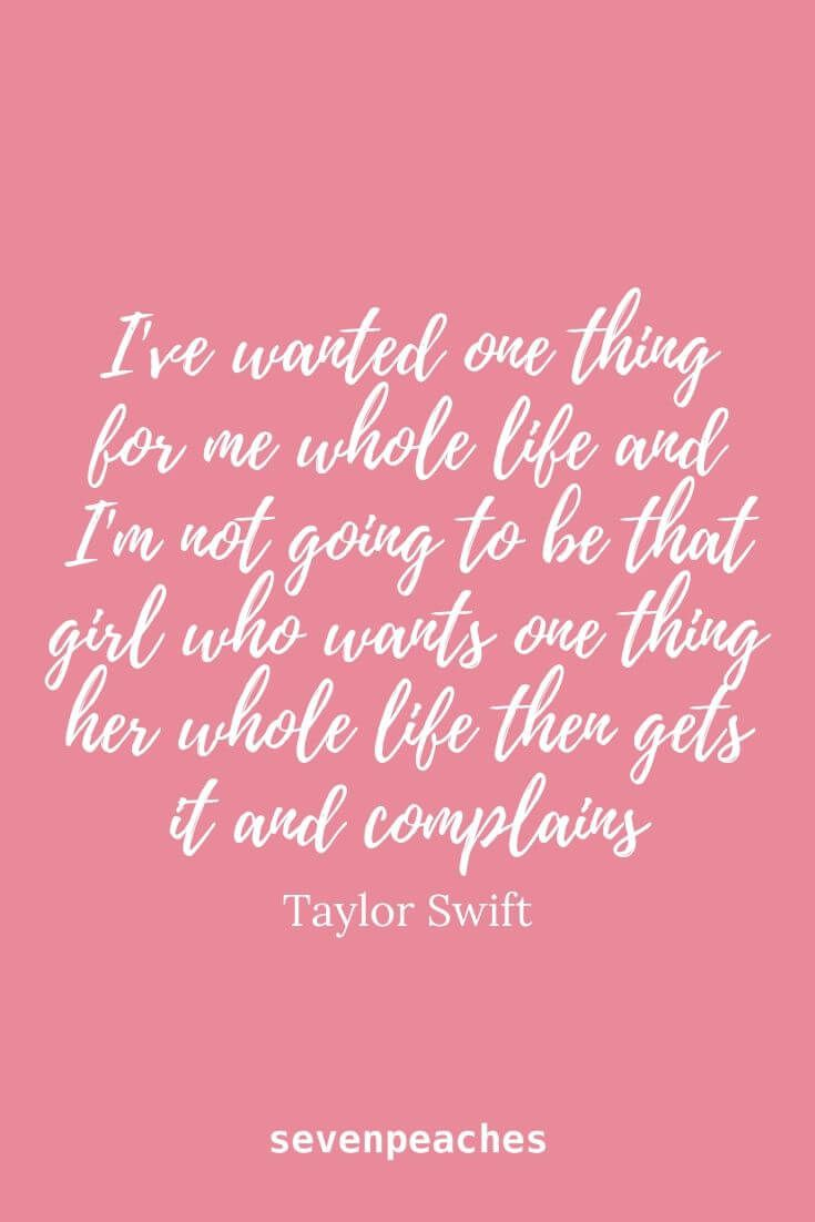 21 amazing taylor swift quotes get ready for the new album