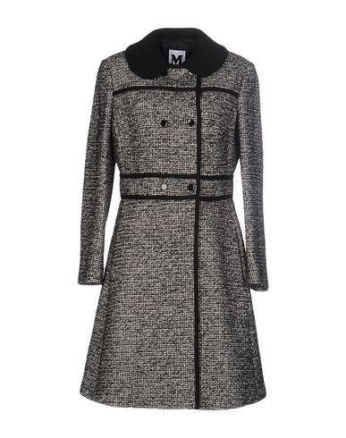 68ffc2cad1 M MISSONI Coat.  mmissoni  cloth  dress  top  skirt  pant  coat  jacket   jecket  beachwear