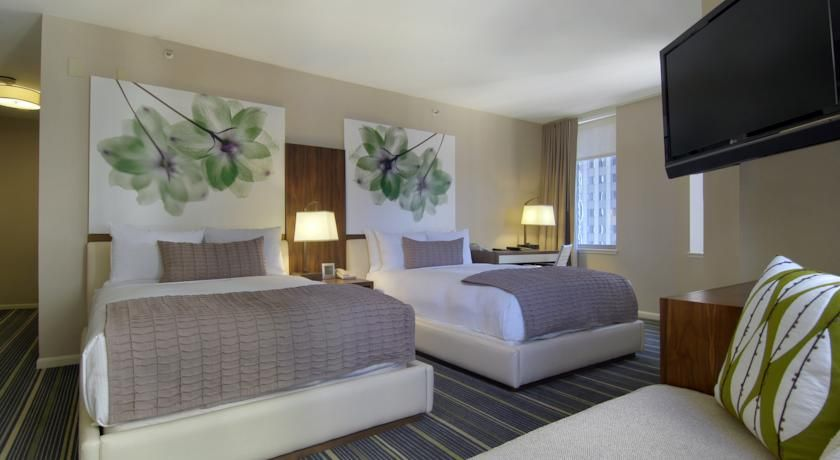 Hotel fairmont chicago il fairmont