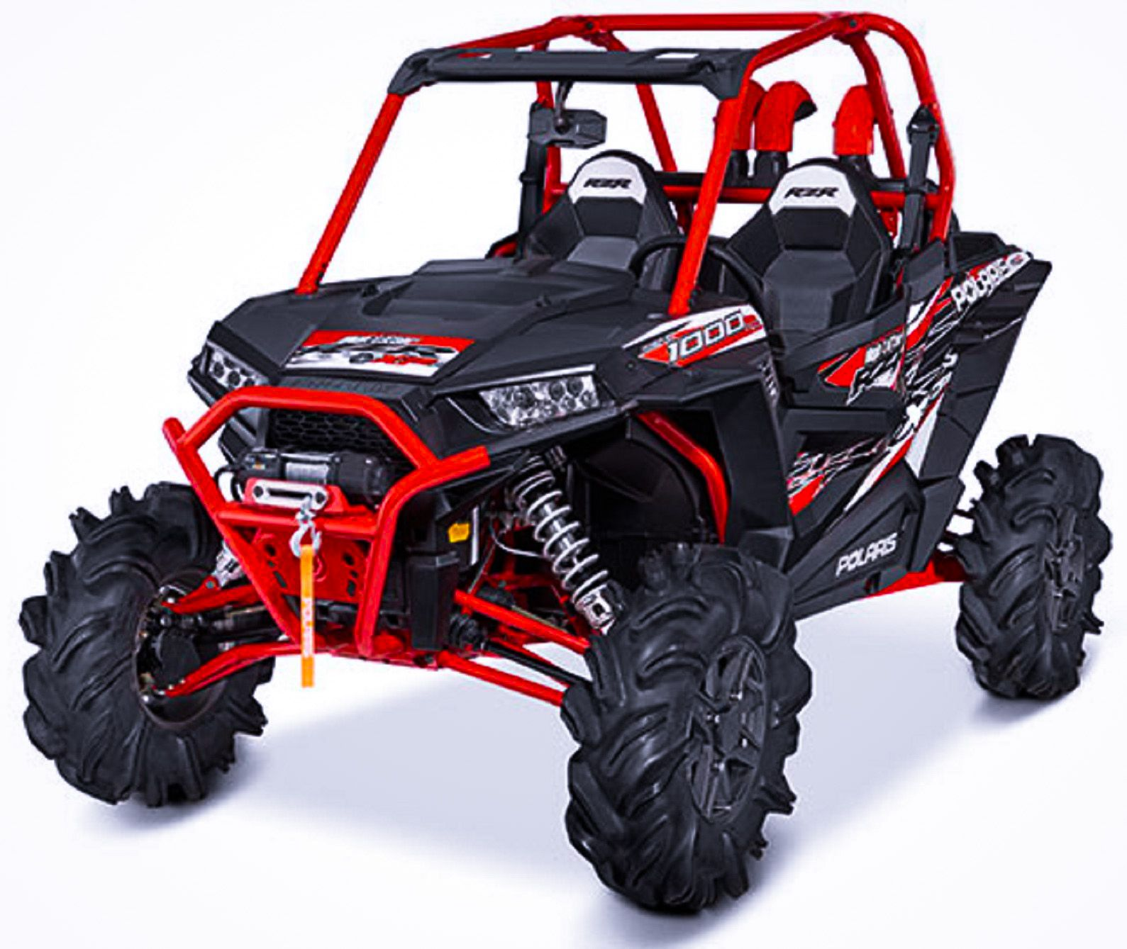 2016 polaris rzr xp 1000 eps high lifter edition. Black Bedroom Furniture Sets. Home Design Ideas