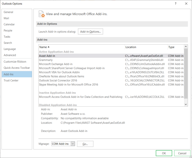 How To Update Outlook Pst Tool With Ansi In 2020 Outlook Email Outlook Data Loss