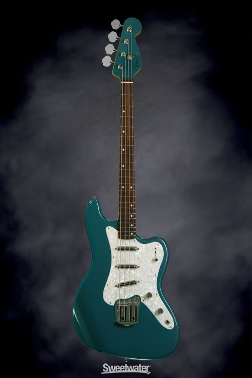 Pretty Three Way Switch Guitar Tiny Hh 5 Way Switch Wiring Round Car Alarm Installation Wiring Diagram Bulldog Security Remote Vehicle Starter System Youthful Dimarzio Push Pull Pot BlackIbanez Guitar Pickups Fender Classic Player Rascal Bass   Ocean Turquoise | Sweetwater ..