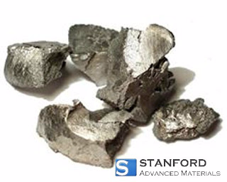 Advanced Materials Some Facts About Gadolinium Metal Metal Earth Elements Pure Products