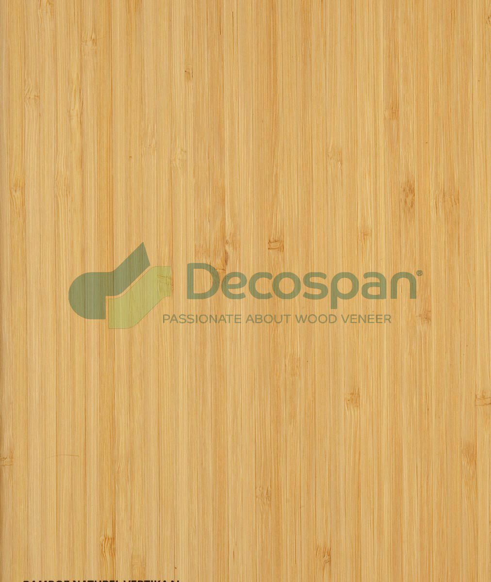 Tout à propos de Decospan Bamboo Natural Side Pressed de Decospan sur Architonic. Trouvez des photos et des informations détaillées au sujet des..