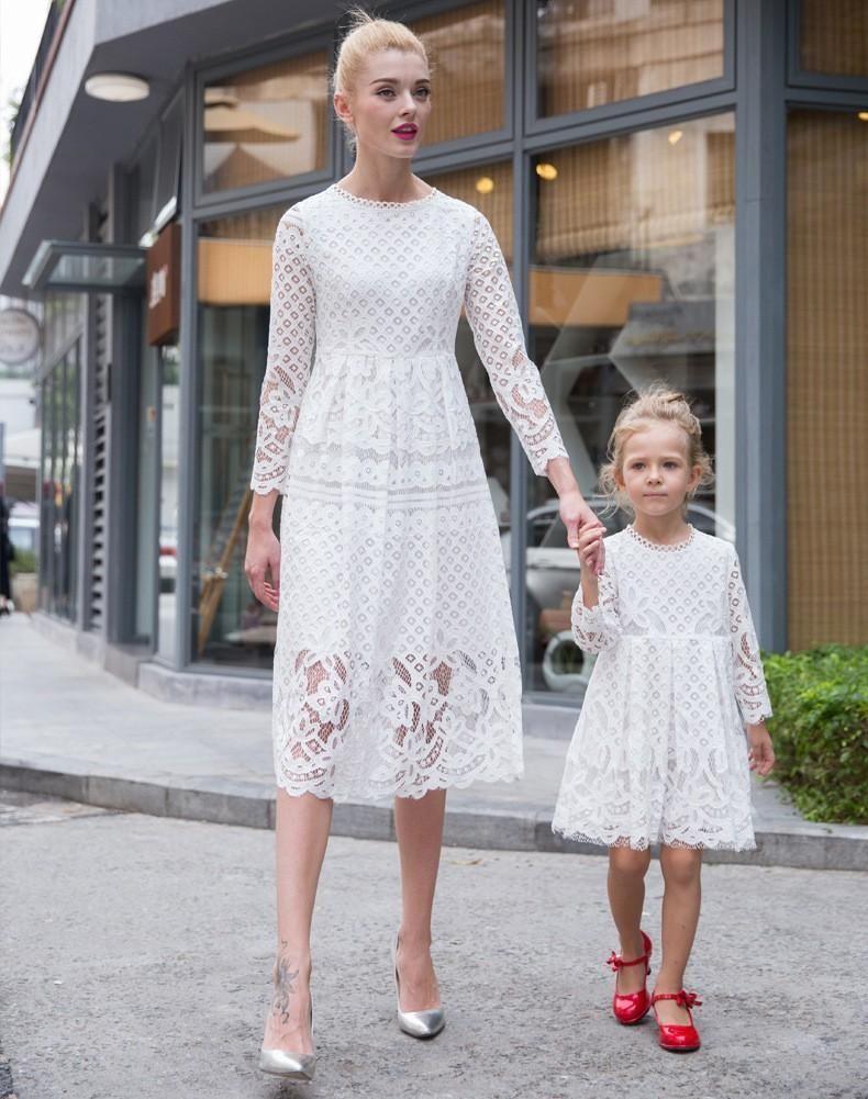 19+ Kleider Für Taufe Mama Modell - Designerkleidern