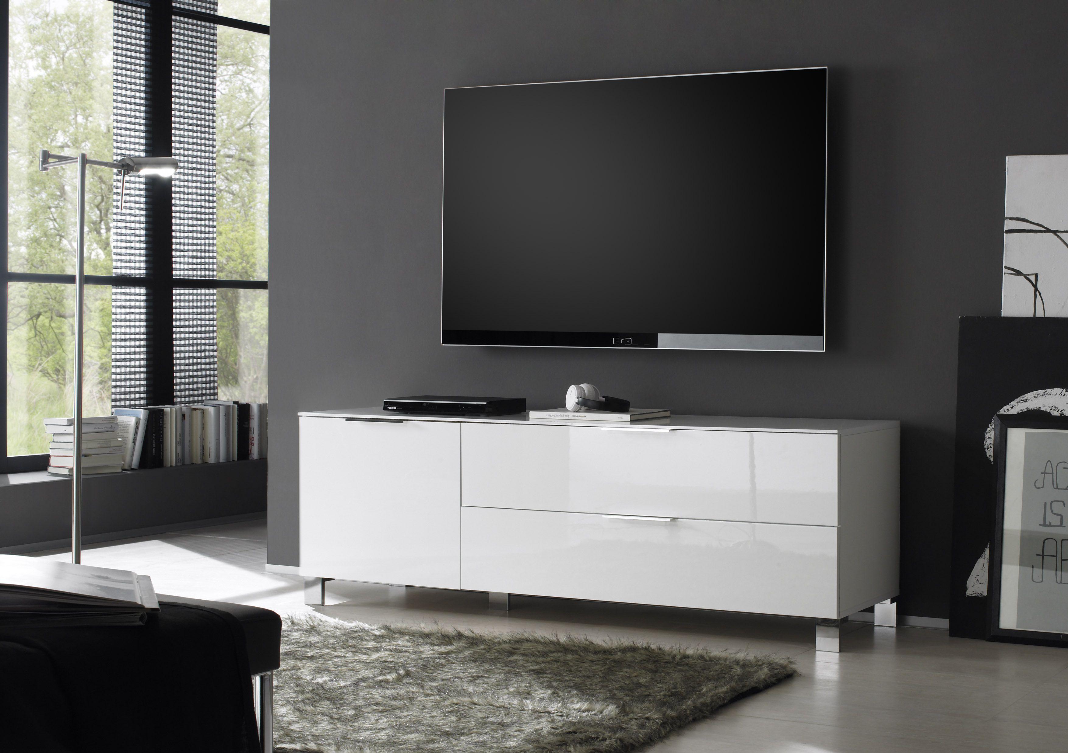 meuble tv petit laque blanc petit laque blanc trouvez. Black Bedroom Furniture Sets. Home Design Ideas