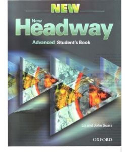 New Headway Advanced Teachers Book Pdf