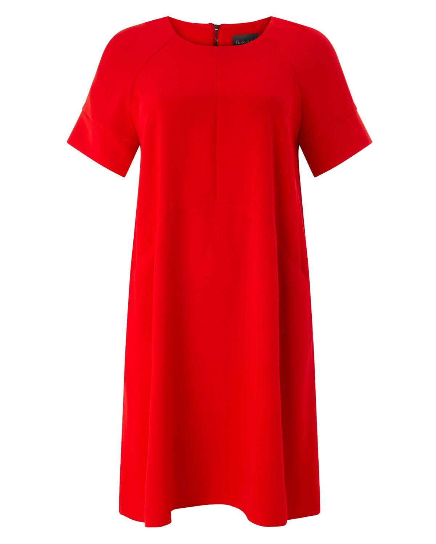 Zelda wedding dress  Phase Eight Zelda Dress Red  Nice Clothes  Pinterest  Zelda dress