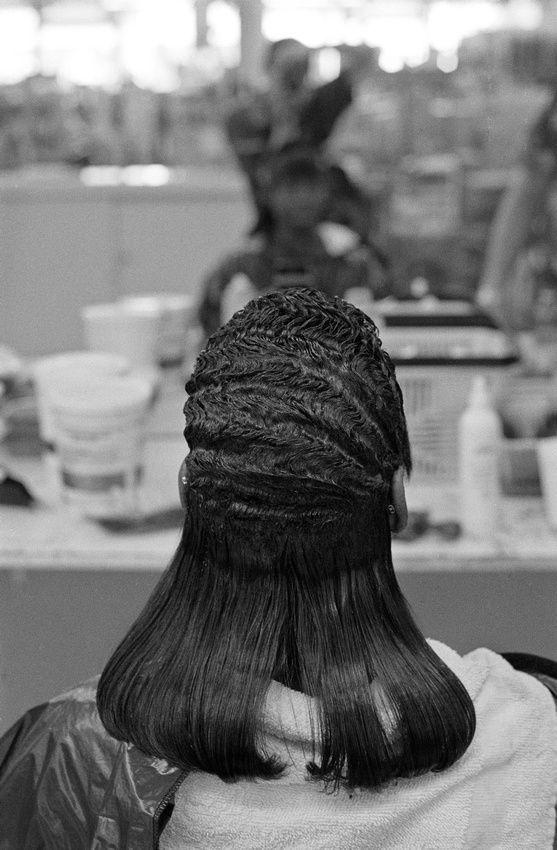 Hair Salon At Variety Plus Store Minneapolis Mn Hair Salon Hair Salons