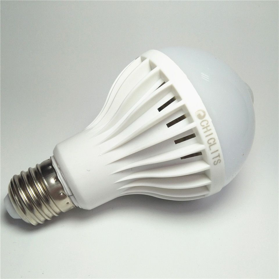 29 Cute 10 Watt Led Light Bulb Led Light Bulb Light Bulb Smart Bulb