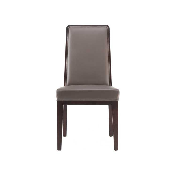 Kasala Matteo Dining Chair Dining Chairs Chair Dining