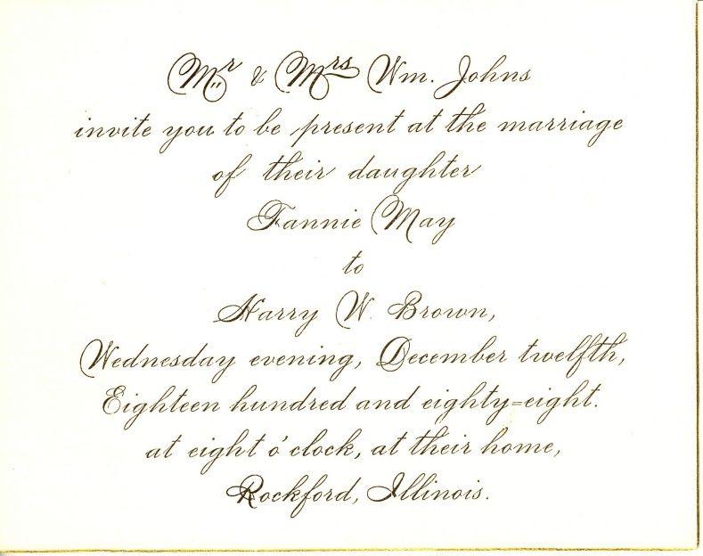 Wedding Invitation Note   Wedding Ideas   Pinterest   Weddings