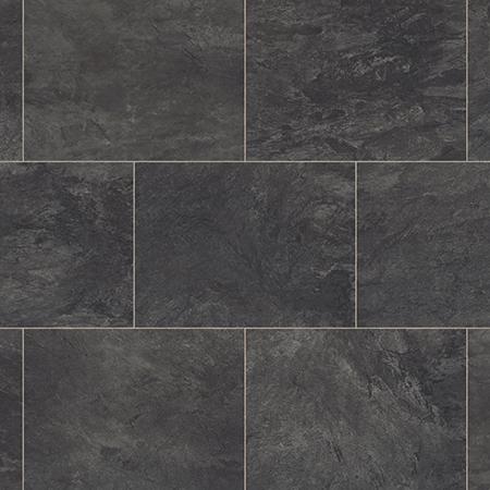 Bathroom Floor Tile Samples commercial stone floor tiles & vinyl flooring - karndean