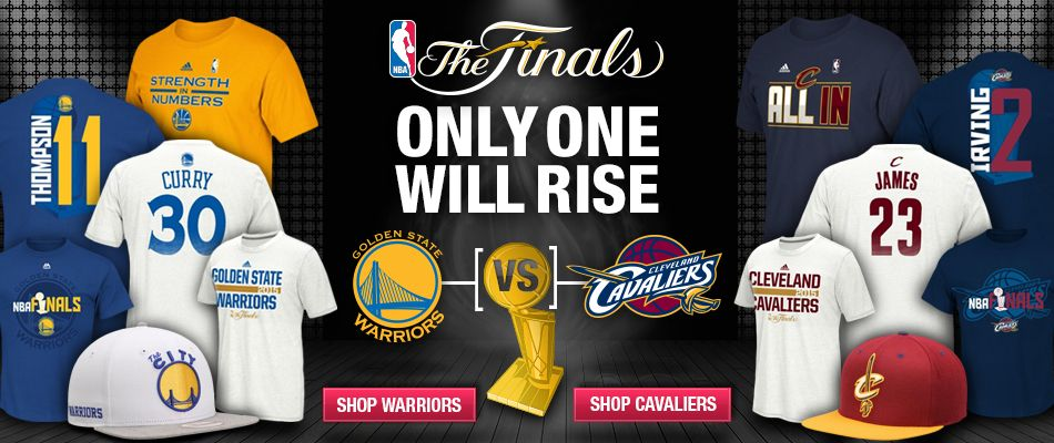 http   heysport.biz  NBA Gear at NBAStore.com – The Official NBA ... d4e921bb8