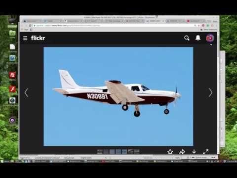 Piper Saratoga Aircraft for Sale. Piper Saratoga Parts, Manuals and information. #PiperSaratoga