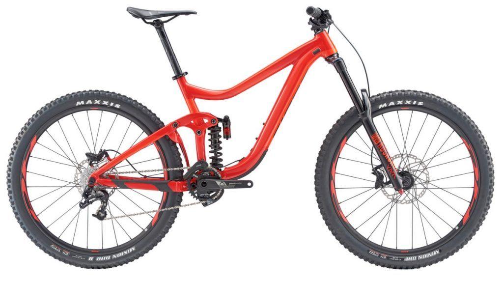 Best Mountain Bikes Under 3000 Rower Gorski Rower Kolarstwo